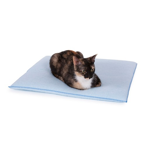 The Original Purr Pad - 2 pack