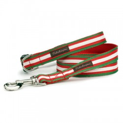 Holiday Stripes Collection