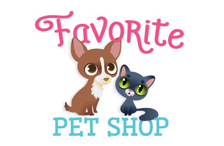 favoritepetshop.com